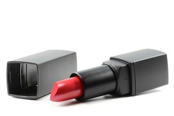Lippenstift02