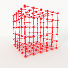 Geometry form