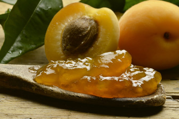 Marelice Apricots Albicocche Albaricoques Aprikosen