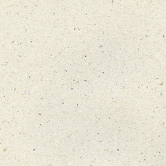 rough paper texture as background