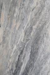 Texture marbre 2
