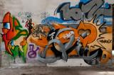 Graffiti - 65656958