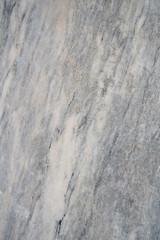 Texture marbre 3