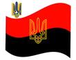 ������, ������: revolutionary flag