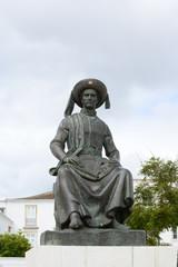 Heinrich der Seefahrer