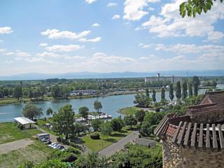 Breisach im Breisgau