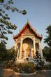 old Buddhist Church