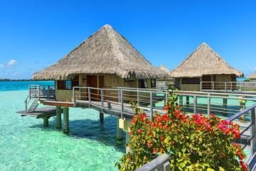 Französisch-Polynesien-Bora-Bora-7190