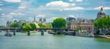 Berges de la Seine à Paris - 65673532