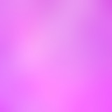 Purple light background texture