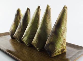 delicious dessert of Thailand