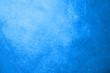 hellblauer Hintergrund...