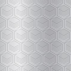 hexacubes_3
