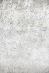 Textured cement background