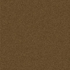 abstract realistic paper background texture