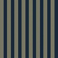 blau-beige gestreifter Hintergrund