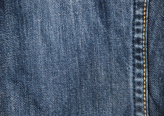 blue gray denim design