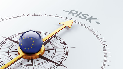 European Union Risk Concept