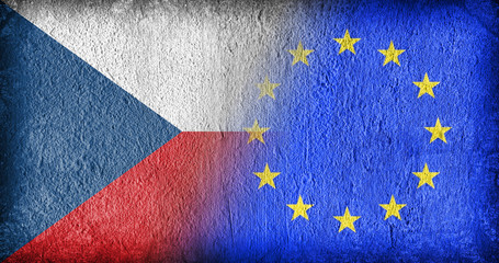 Czech Republic and the EU