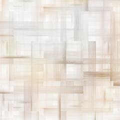 Wood tile texture background. + EPS10