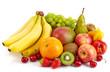 Fruits - 65706597