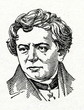 Georg Ohm, German physicist and mathematician