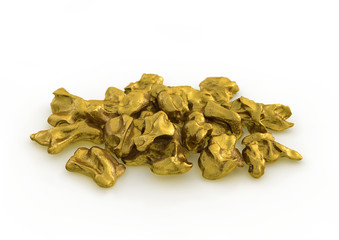 goldnuggets_01