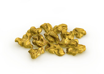 goldnuggets_02
