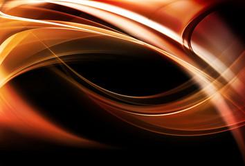 Elegant Design Background. Hi-res