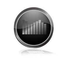 иконка музыка