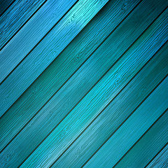Abstract of wood texture background