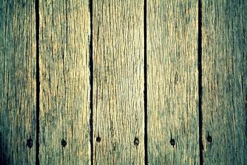 alte Holzbretter