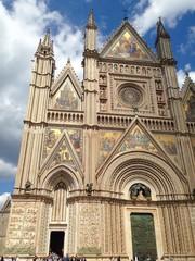 Cattedrale di Orvieto