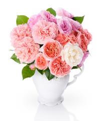 Antique  roses