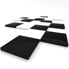 chessbrett