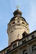 Rathausturm Leipzig