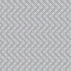 lattice_pattern_2