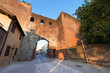 Porta del Musile - Castelfranco Veneto - Italy