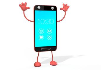 Smartphone-01