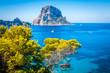 Cala d'Hort, Ibiza (Spain) - 65727971