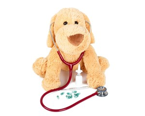 Child Friendly Doctor