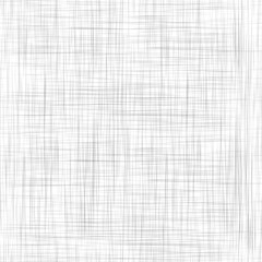Seamless White Cloth Texture