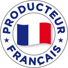 PRODUCTEUR FR 1