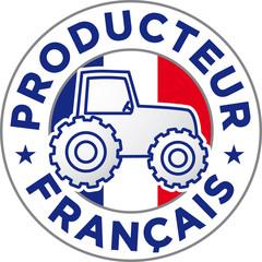 PRODUCTEUR FR 2