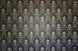 Seamless wallpaper pattern - 65749322