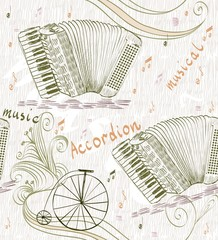 Musical background © Tapilipa