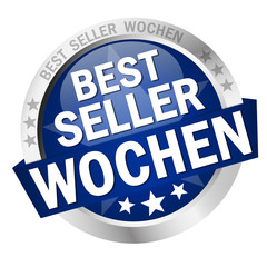 Button - BEST SELLER WOCHEN