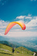 Paragliding - 65760371