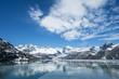 Glacier Bay National Park Alaska - 65760587