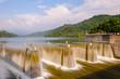 check dam in Taiwan - 65762763